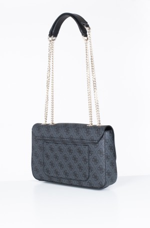 Shoulder bag HWSG71 86210-2