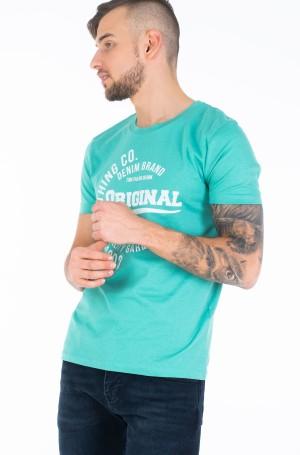 T-shirt 1008171-1