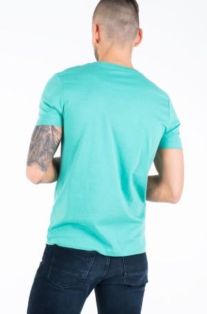 T-shirt 1008171-2