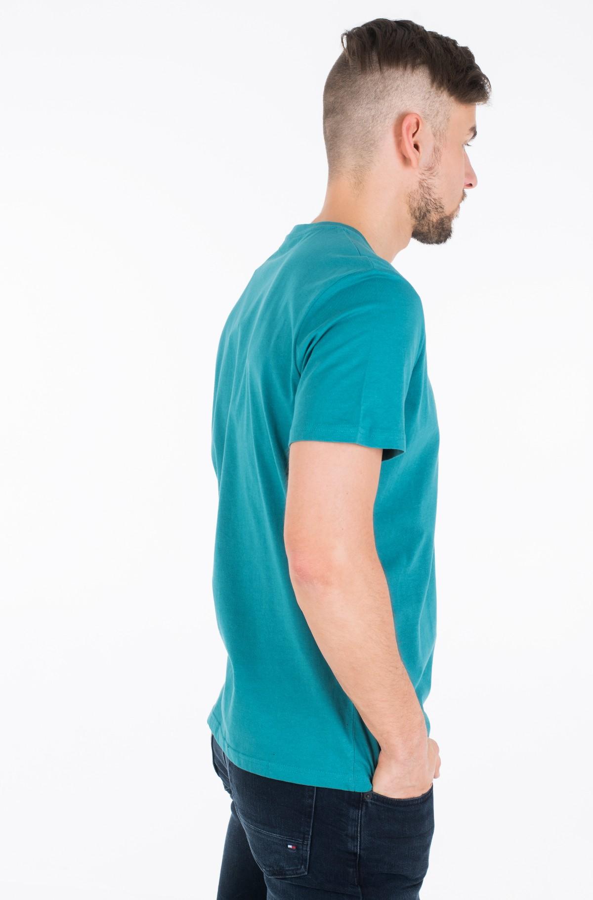 T-shirt 1008637-full-2