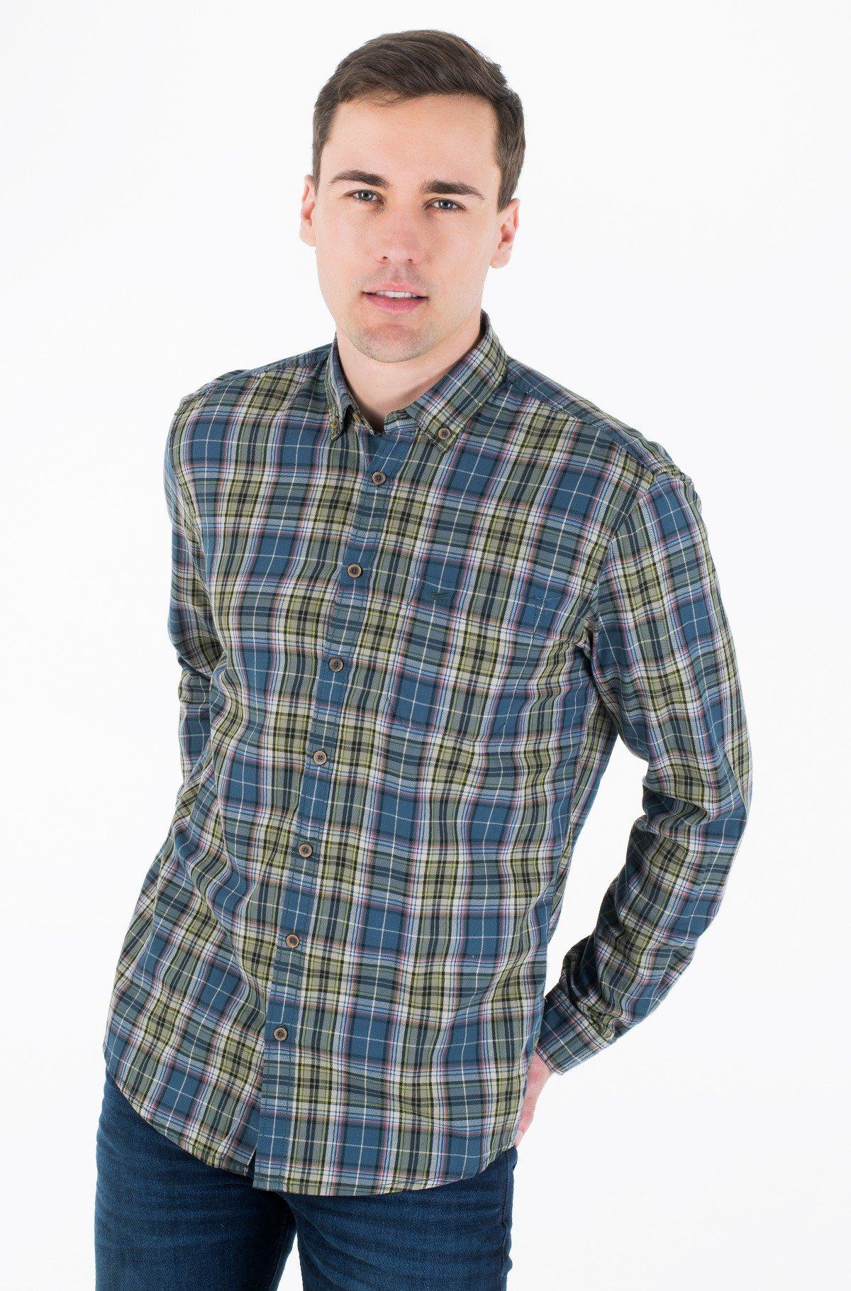 Shirt 31.125150-full-1