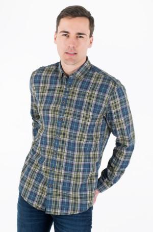 Shirt 31.125150-1