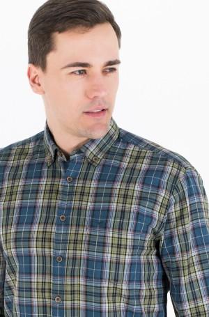 Marškiniai 31.125150-2