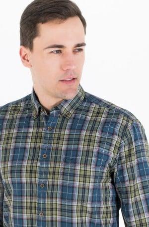 Shirt 31.125150-2