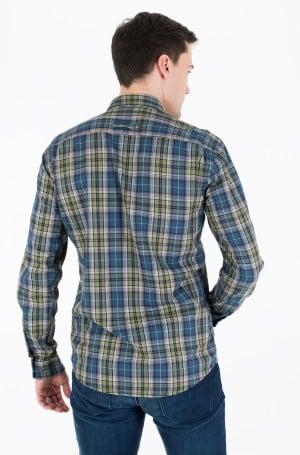 Marškiniai 31.125150-3