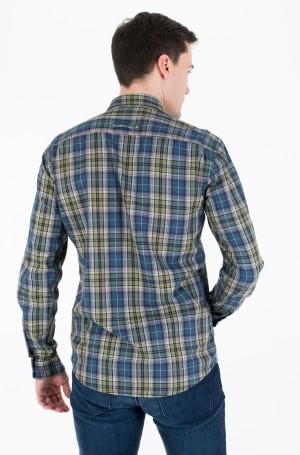 Shirt 31.125150-3