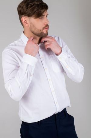 Shirt 31.125000-1