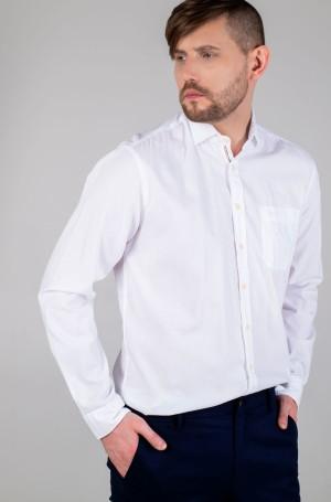 Shirt 31.125000-2