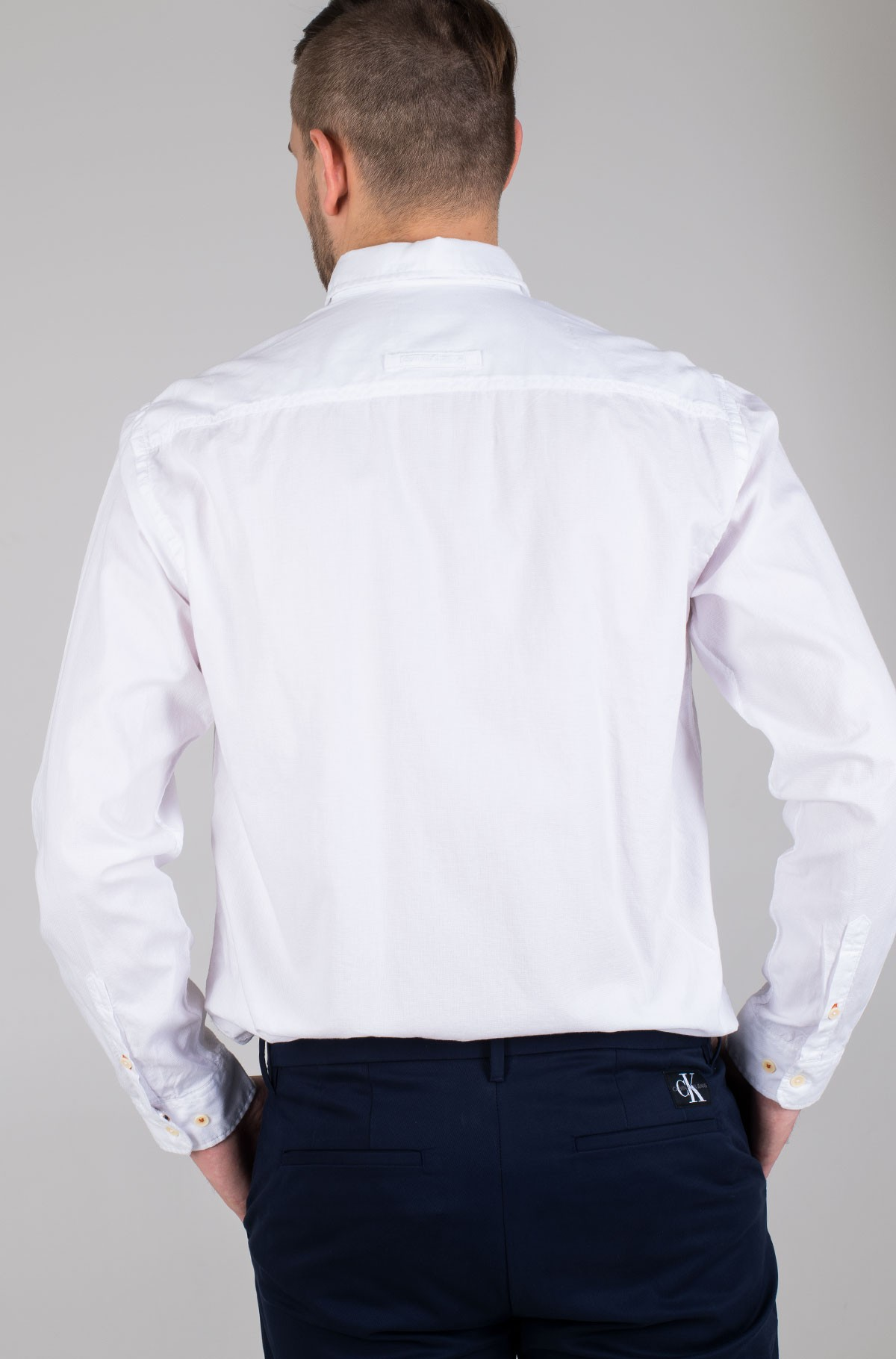 Shirt 31.125000-full-3
