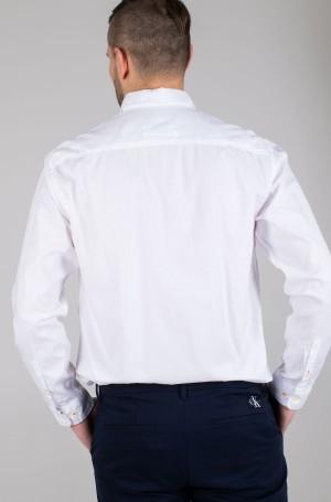 Shirt 31.125000-3