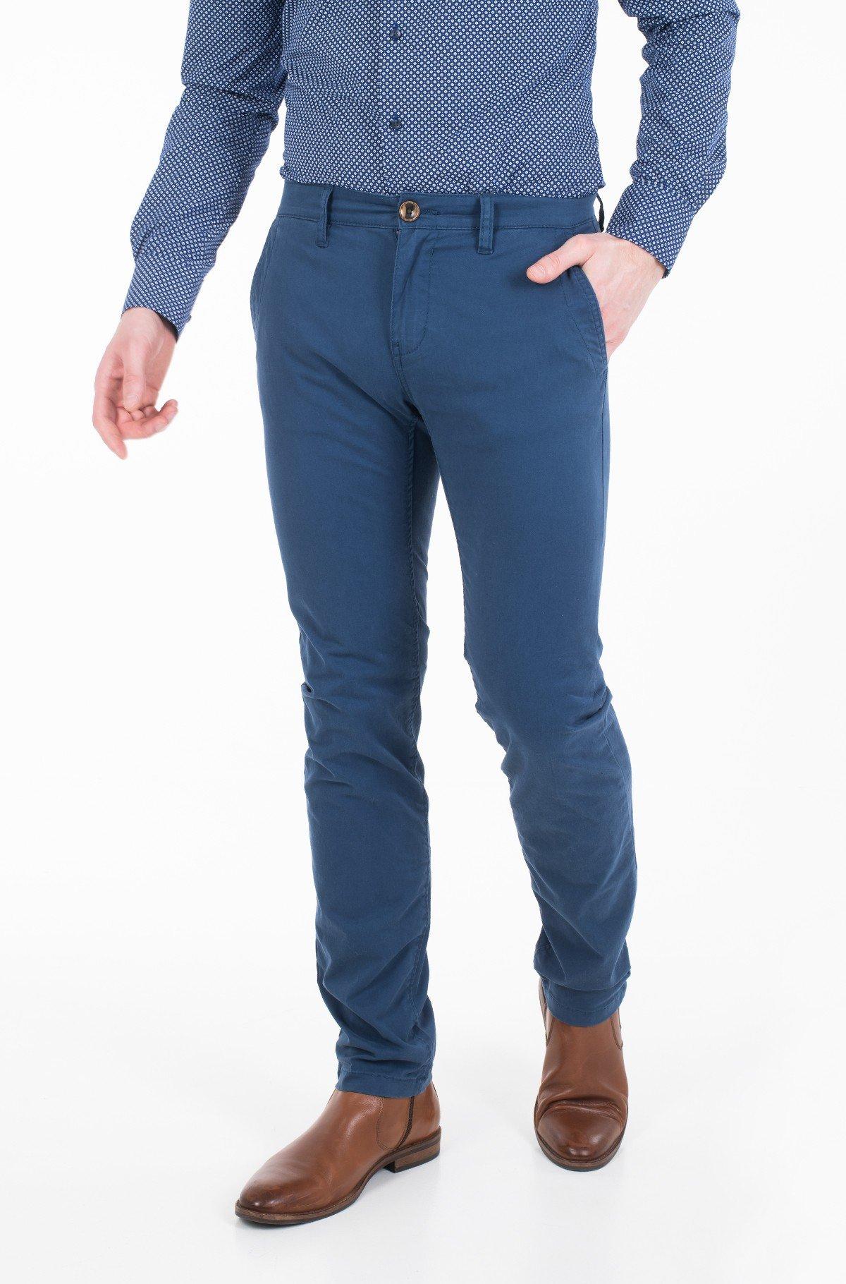 Trousers 1012987-full-1