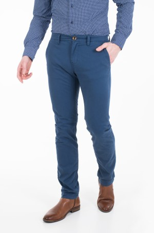 Trousers 1012987-1