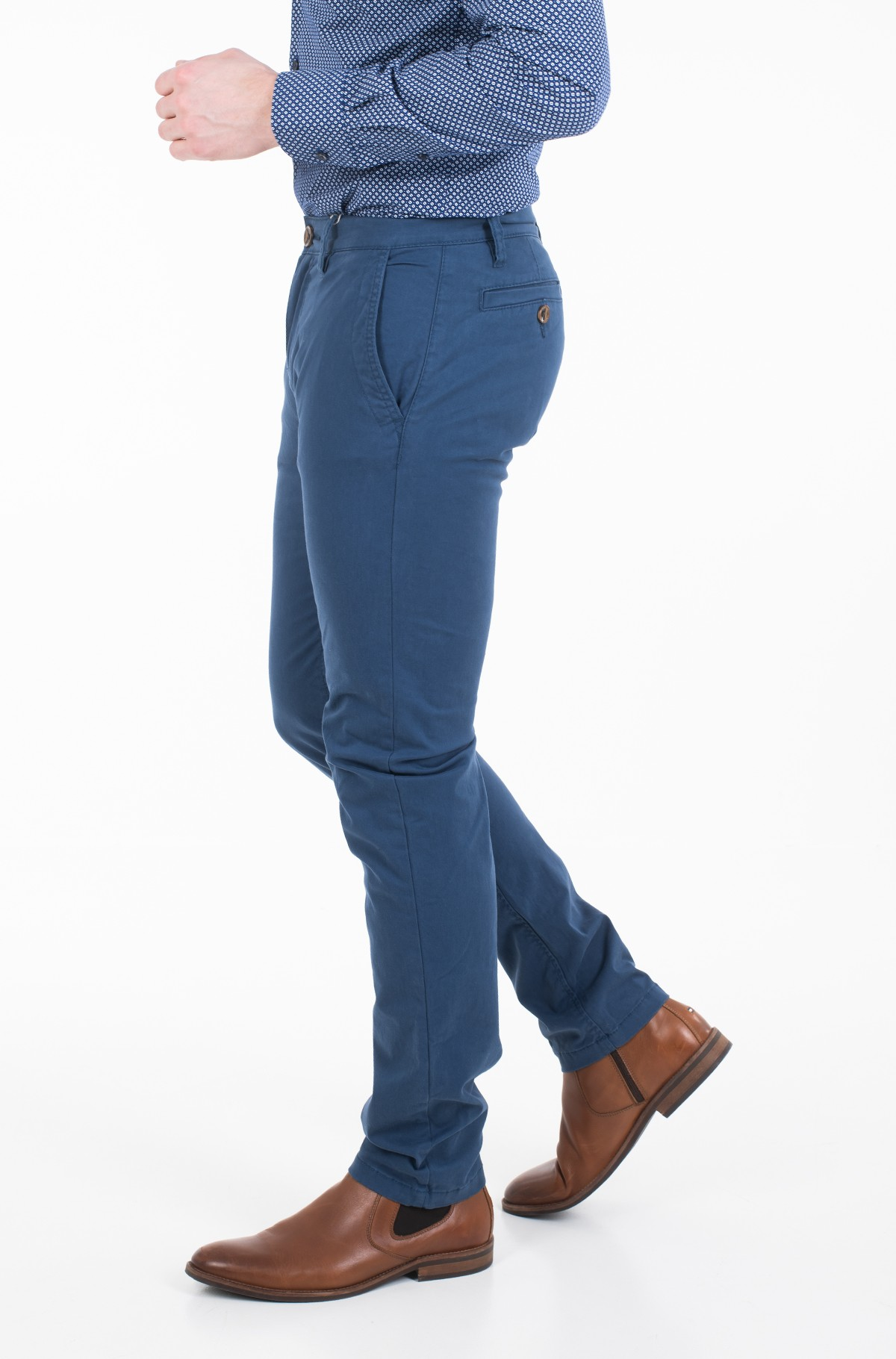 Trousers 1012987-full-2
