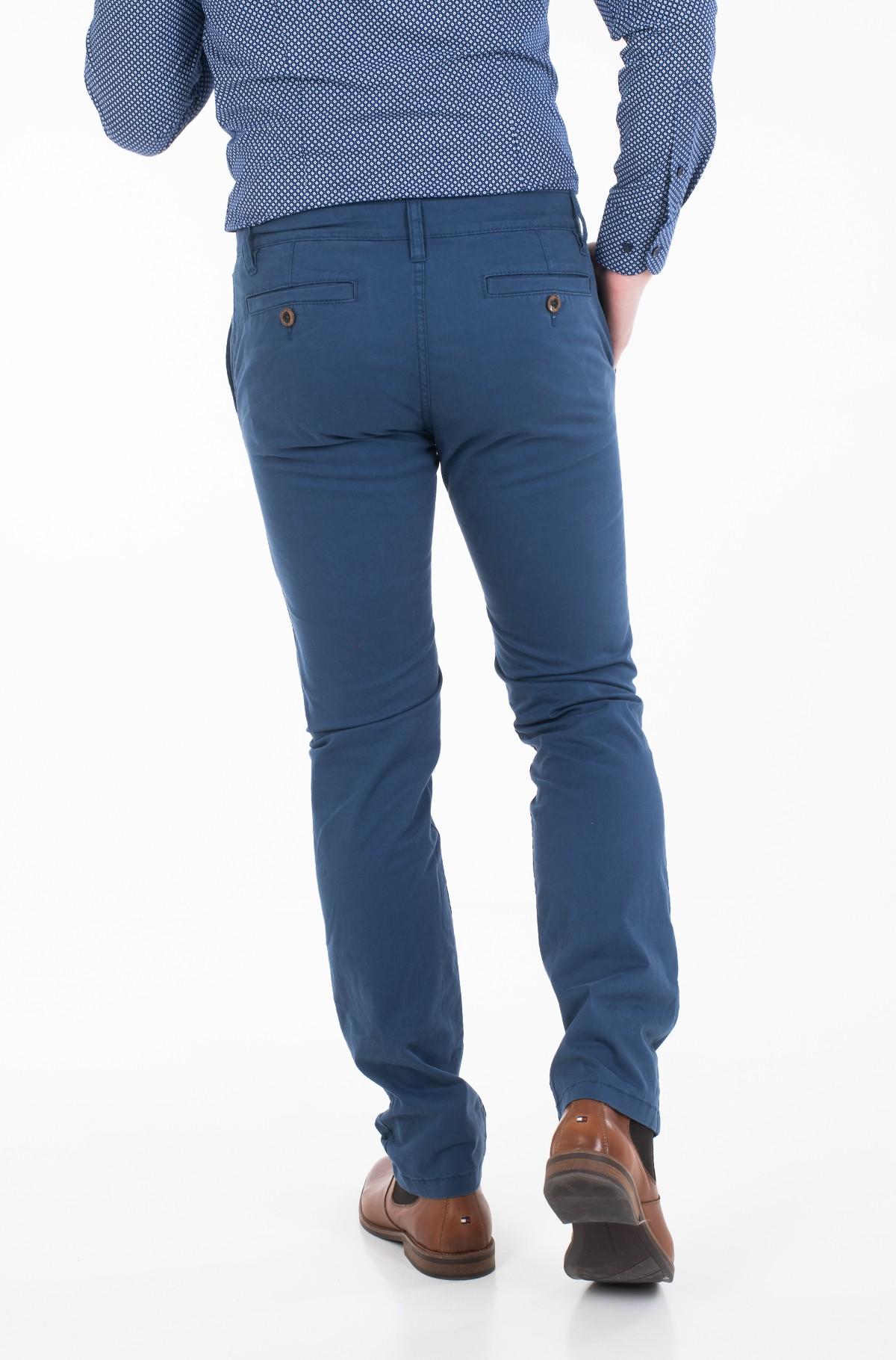 Trousers 1012987-full-3