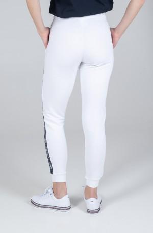 Sportinės kelnės UW0UW00564-3