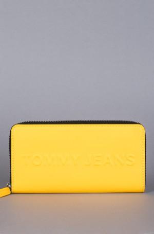 Wallet TJW BOLD LRG ZA WALLET-1