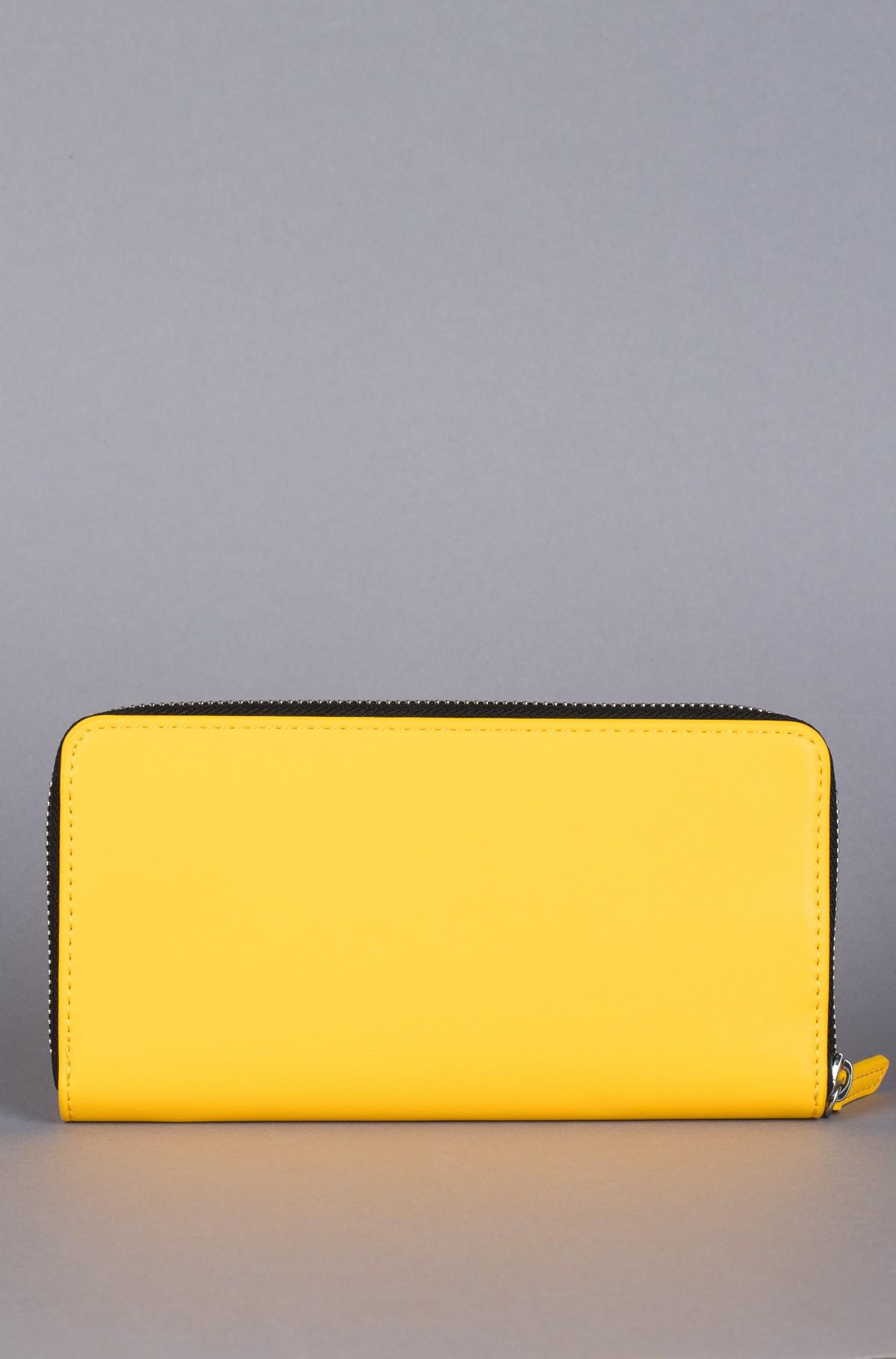 Wallet TJW BOLD LRG ZA WALLET-full-3