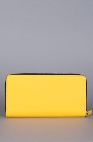 Wallet TJW BOLD LRG ZA WALLET-3