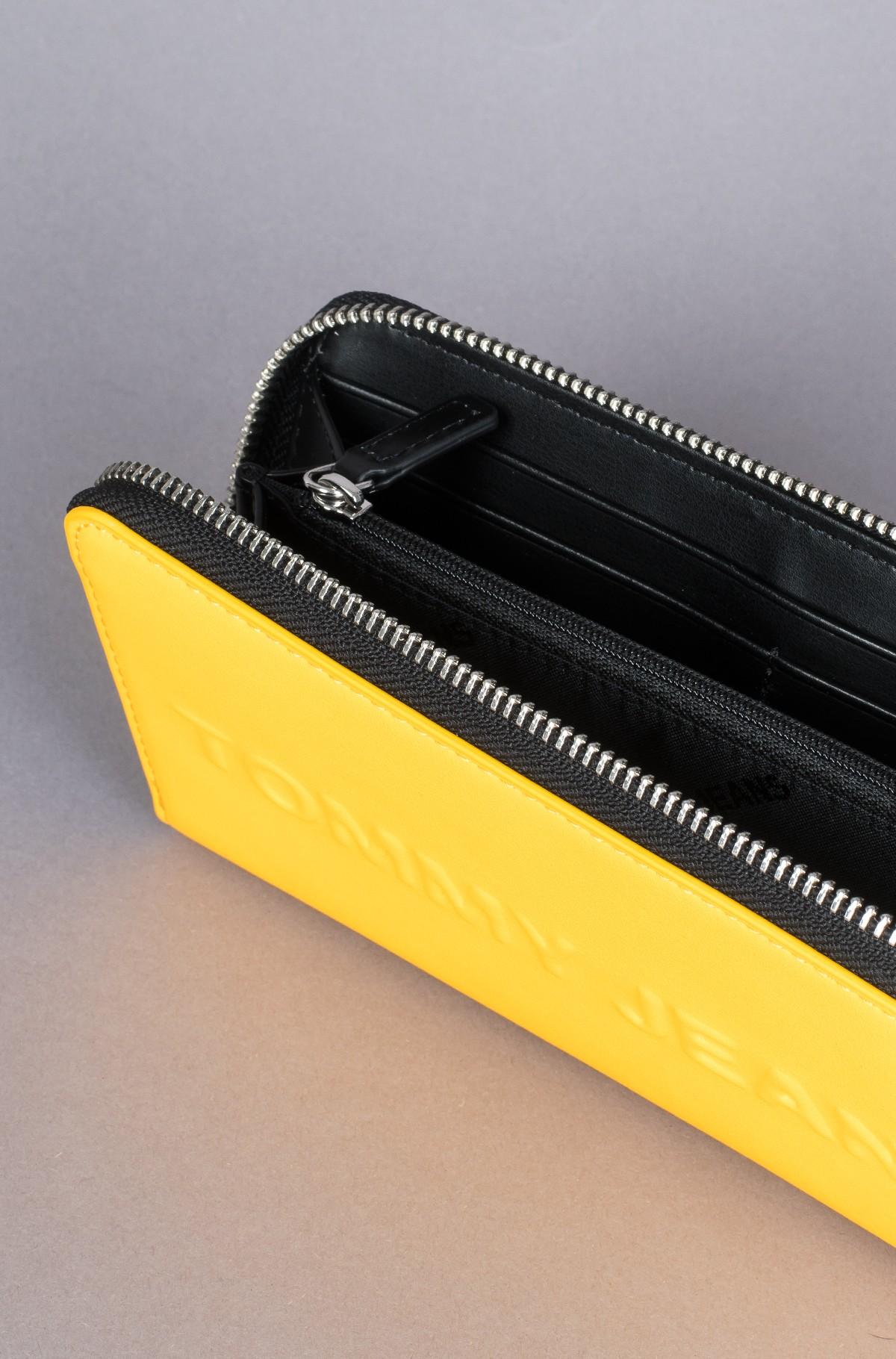 Wallet TJW BOLD LRG ZA WALLET-full-4