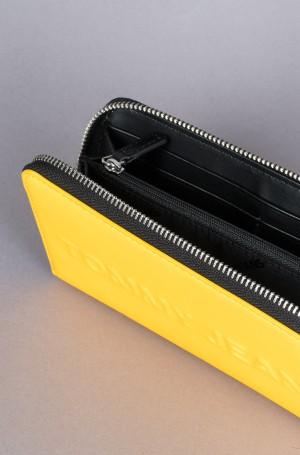 Wallet TJW BOLD LRG ZA WALLET-4