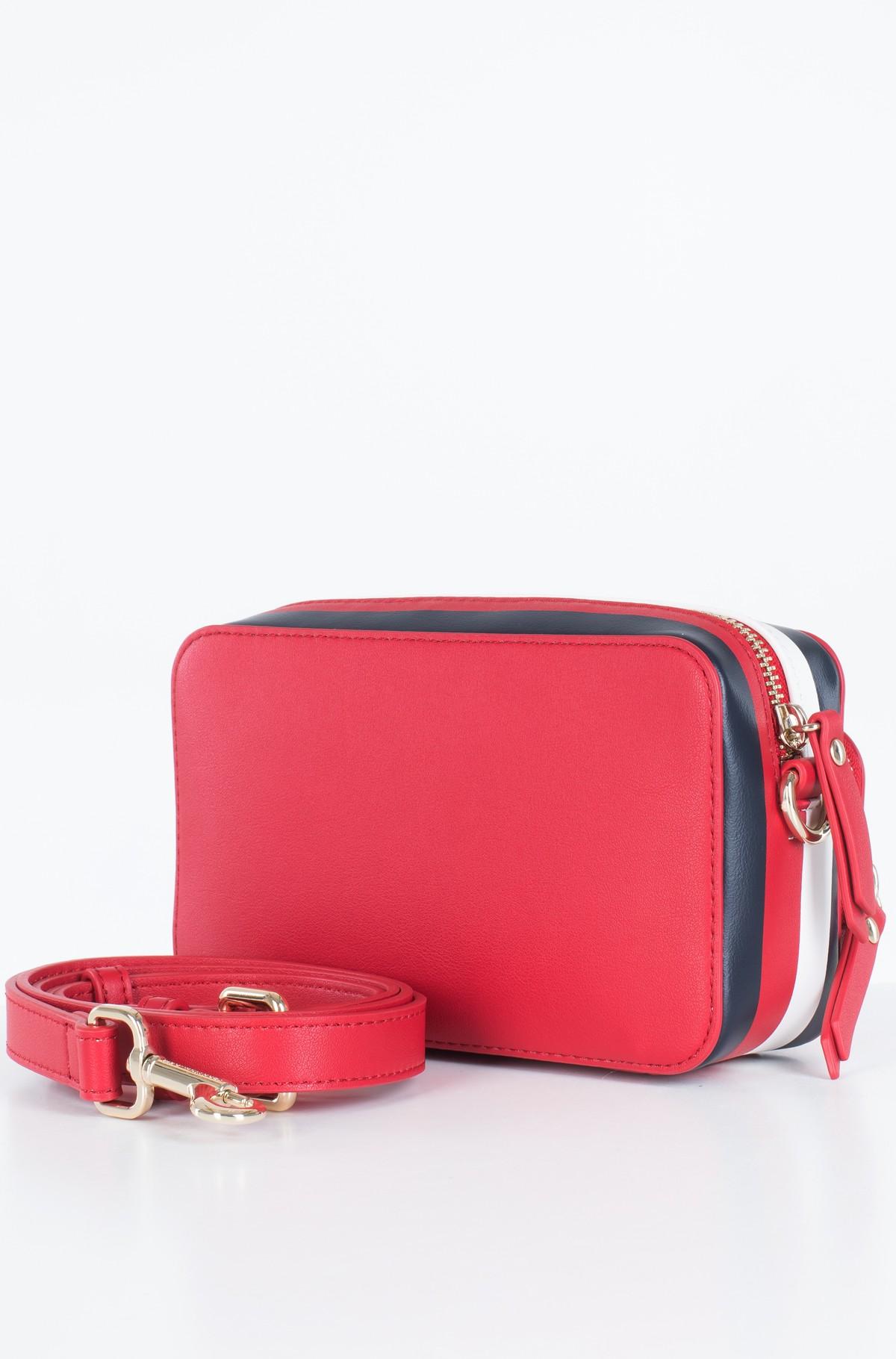 Shoulder bag TH CORPORATE CAMERA BAG-full-3