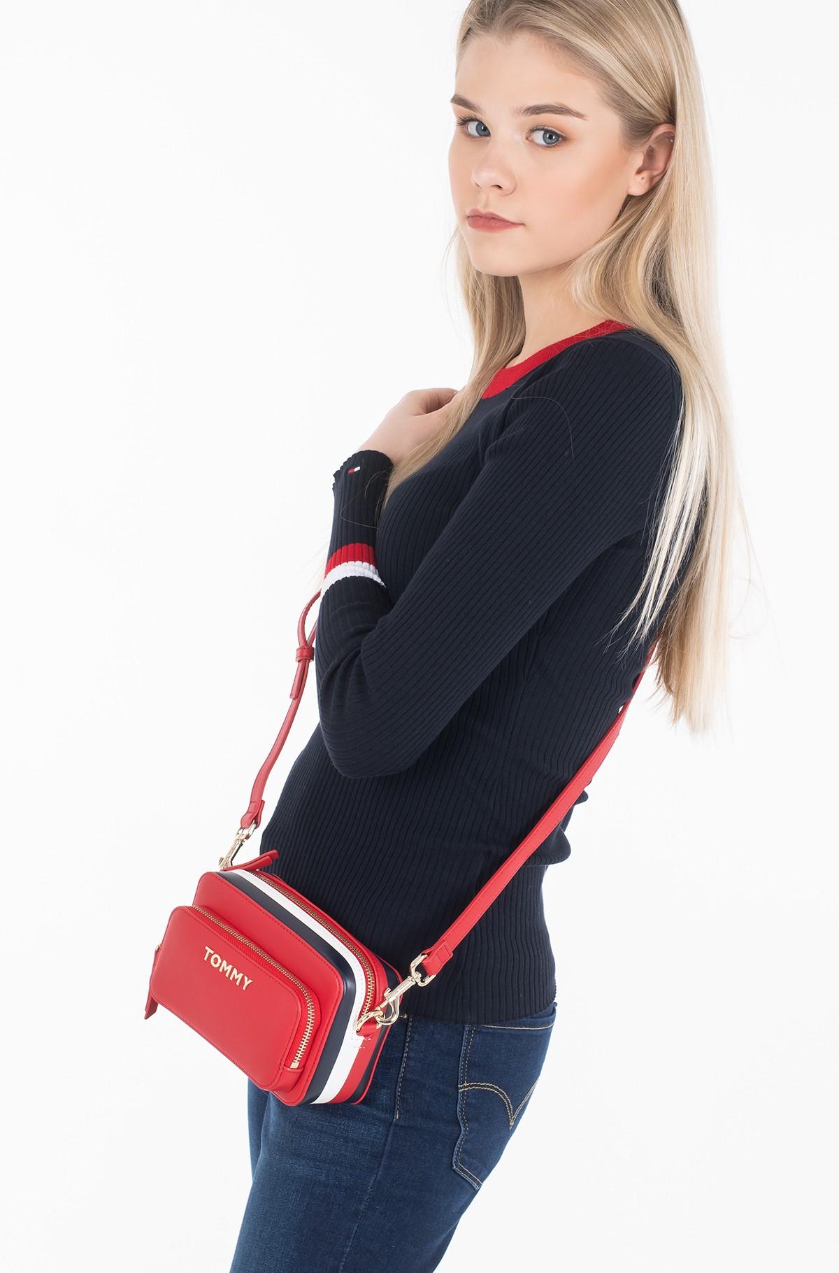 Shoulder bag TH CORPORATE CAMERA BAG-full-1