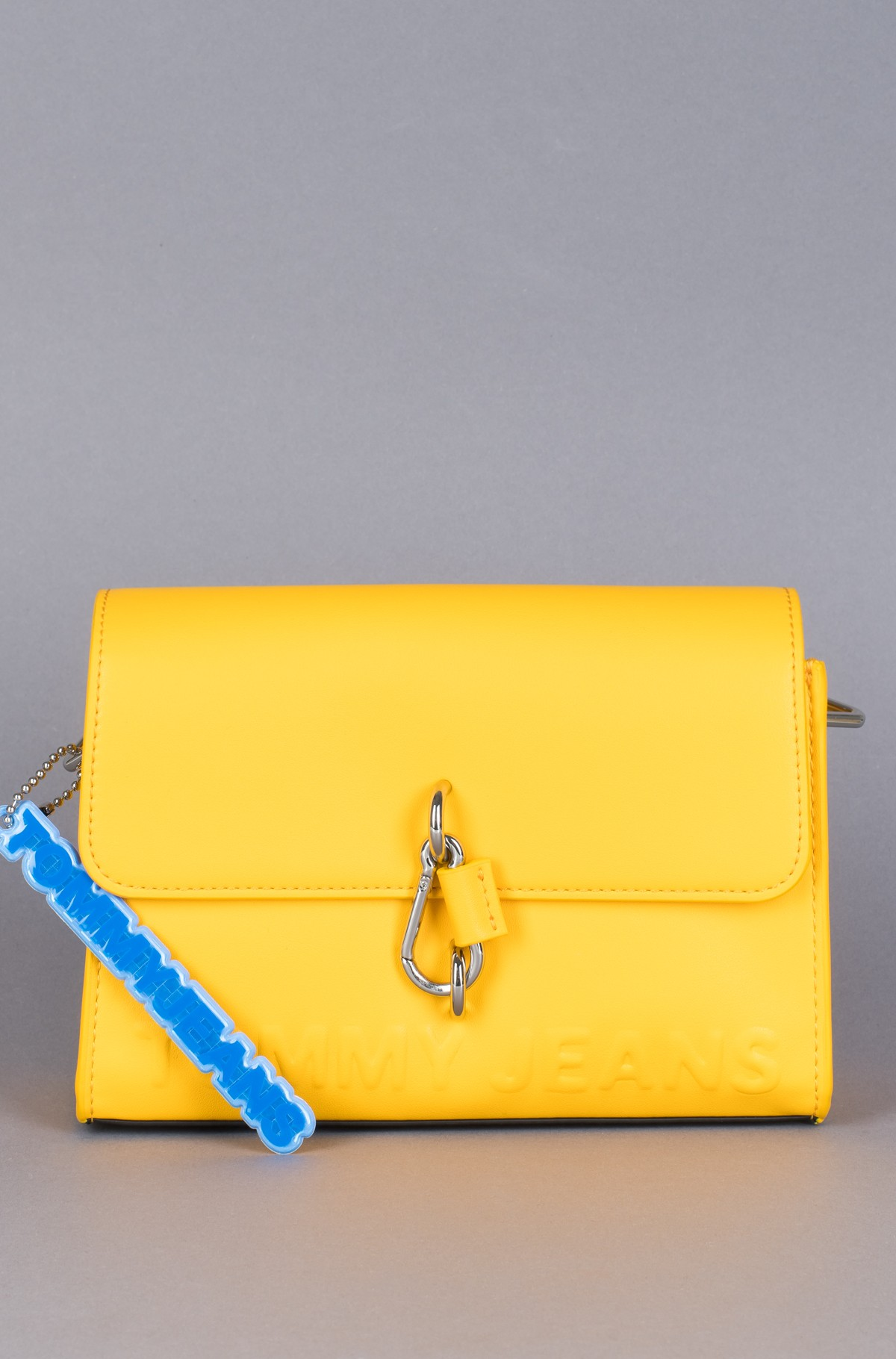 Shoulder bag TJW BOLD CROSSOVER-full-1
