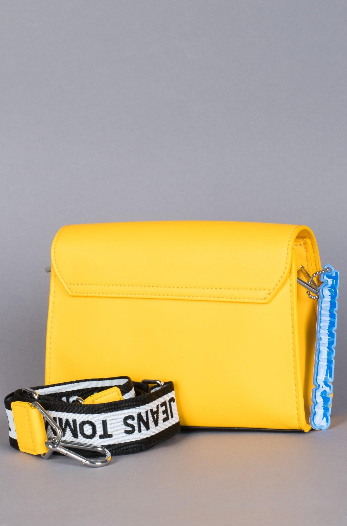 Shoulder bag TJW BOLD CROSSOVER-full-2