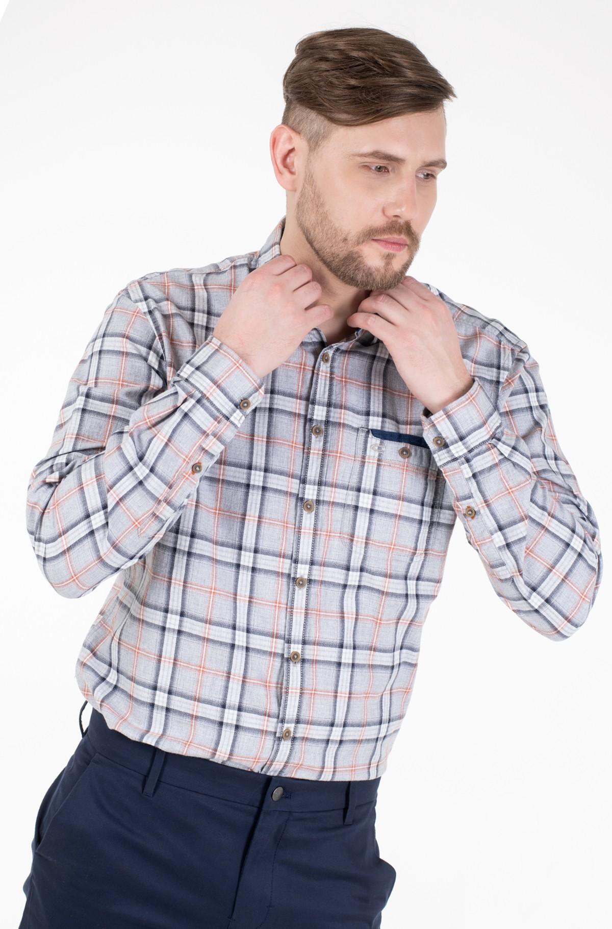 Marškiniai 31.125230-full-1