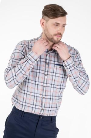 Marškiniai 31.125230-1