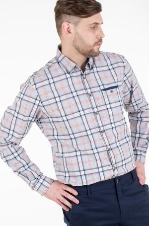 Marškiniai 31.125230-2