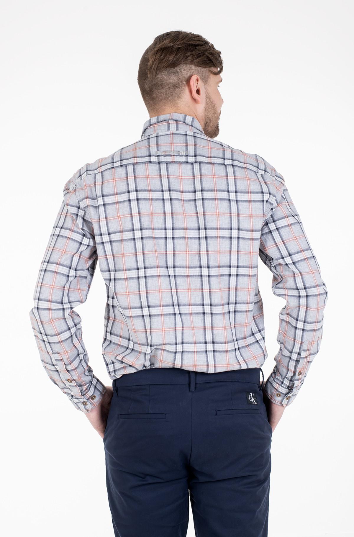 Marškiniai 31.125230-full-3