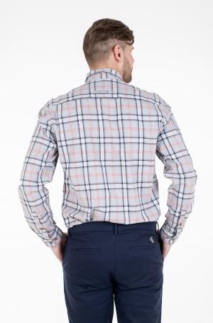 Marškiniai 31.125230-3