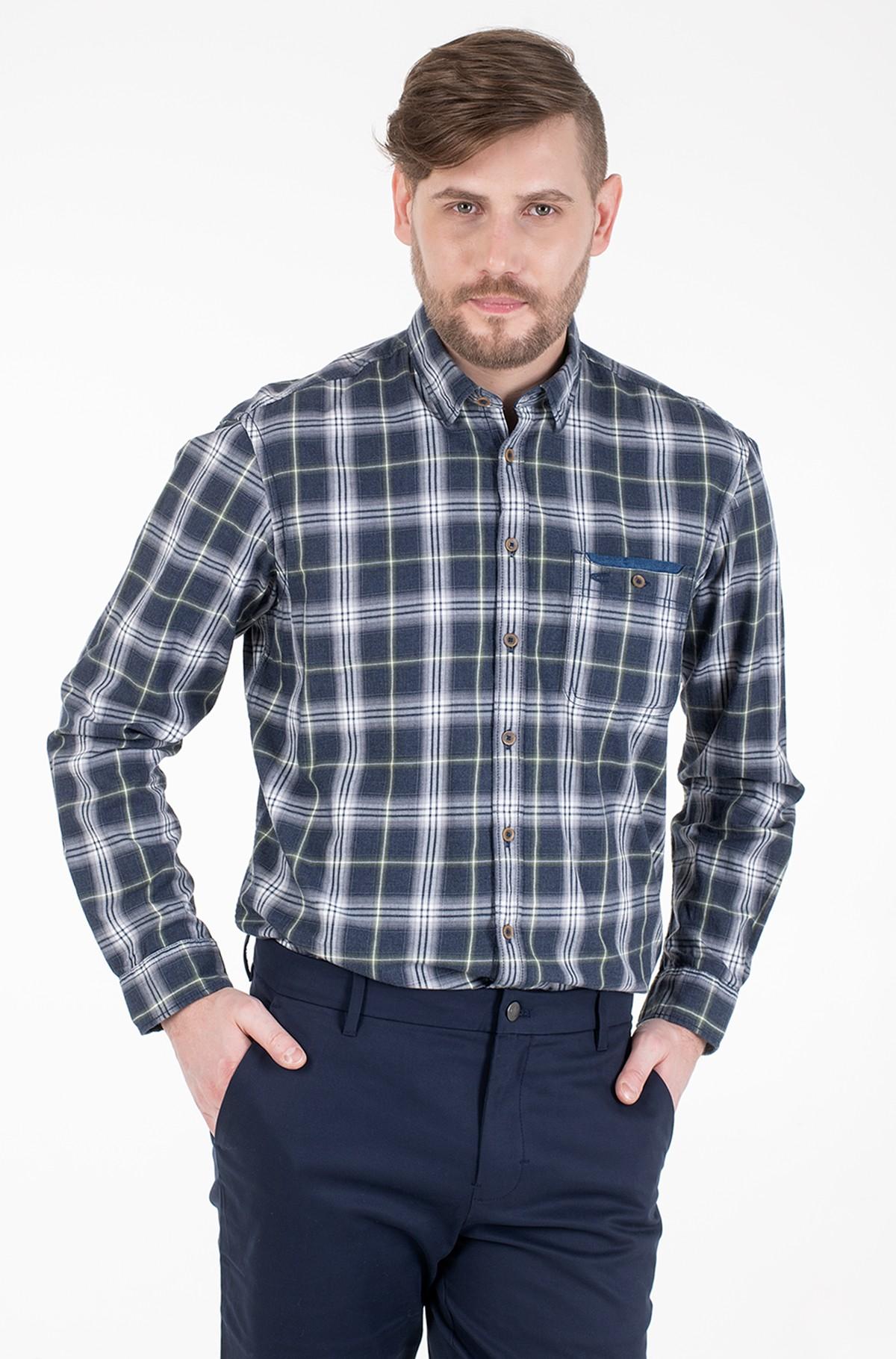 Shirt 31.125230-full-1