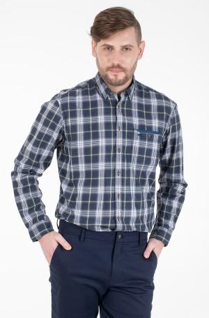Shirt 31.125230-1