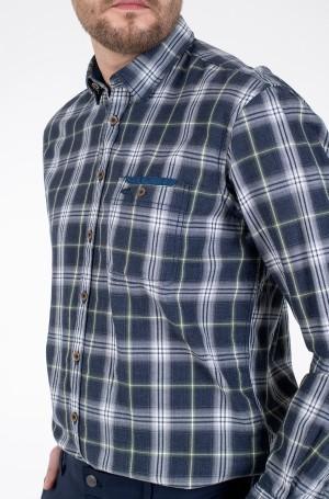 Shirt 31.125230-2