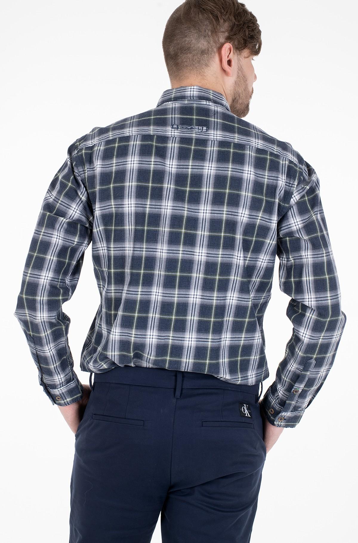 Shirt 31.125230-full-3