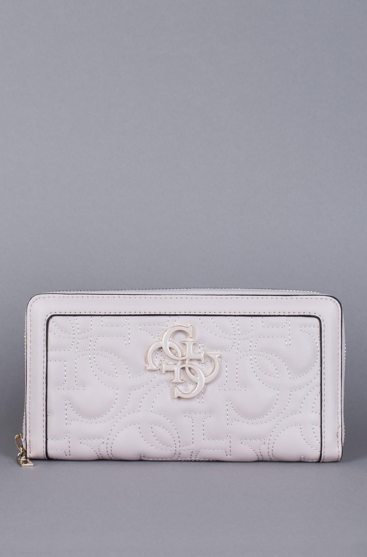 Wallet SWVG74 75630-full-1