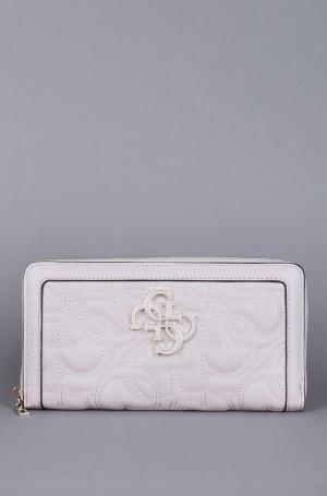 Wallet SWVG74 75630-1