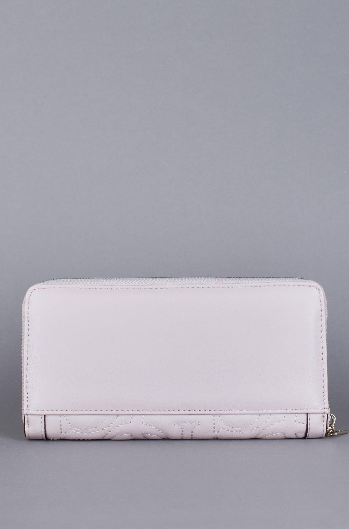 Wallet SWVG74 75630-full-2