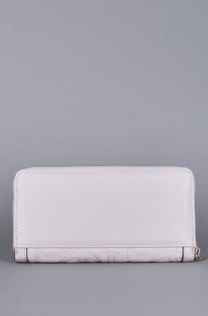Wallet SWVG74 75630-2