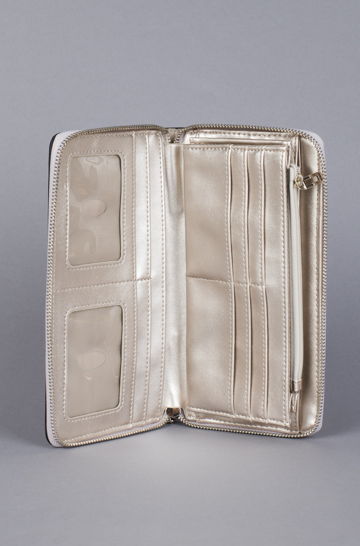 Wallet SWVG74 75630-full-3