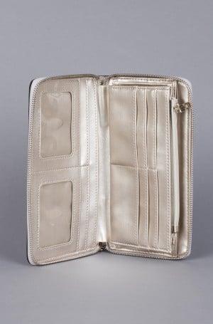 Wallet SWVG74 75630-3