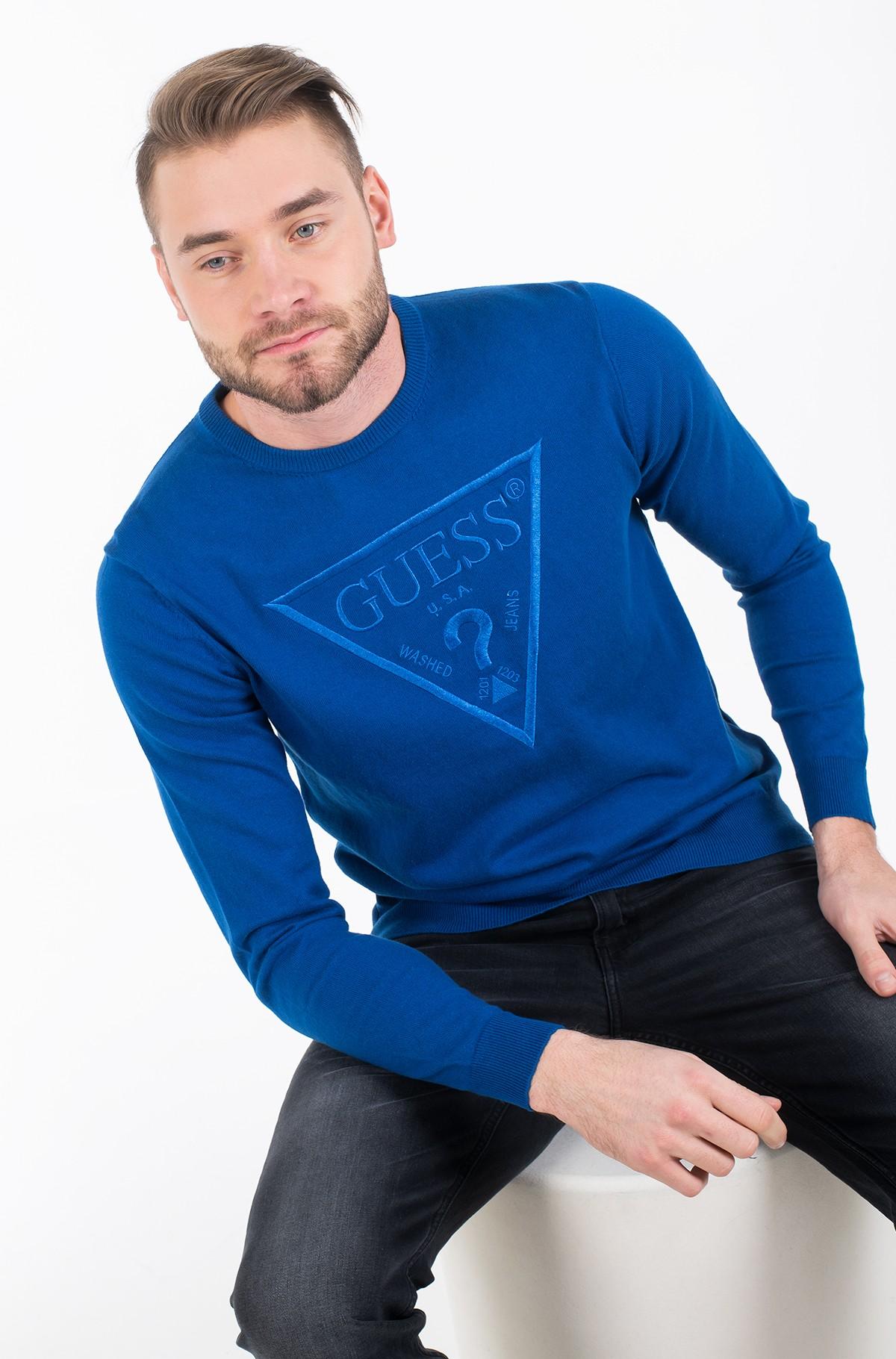 Sweater M01R40 Z0990-full-1