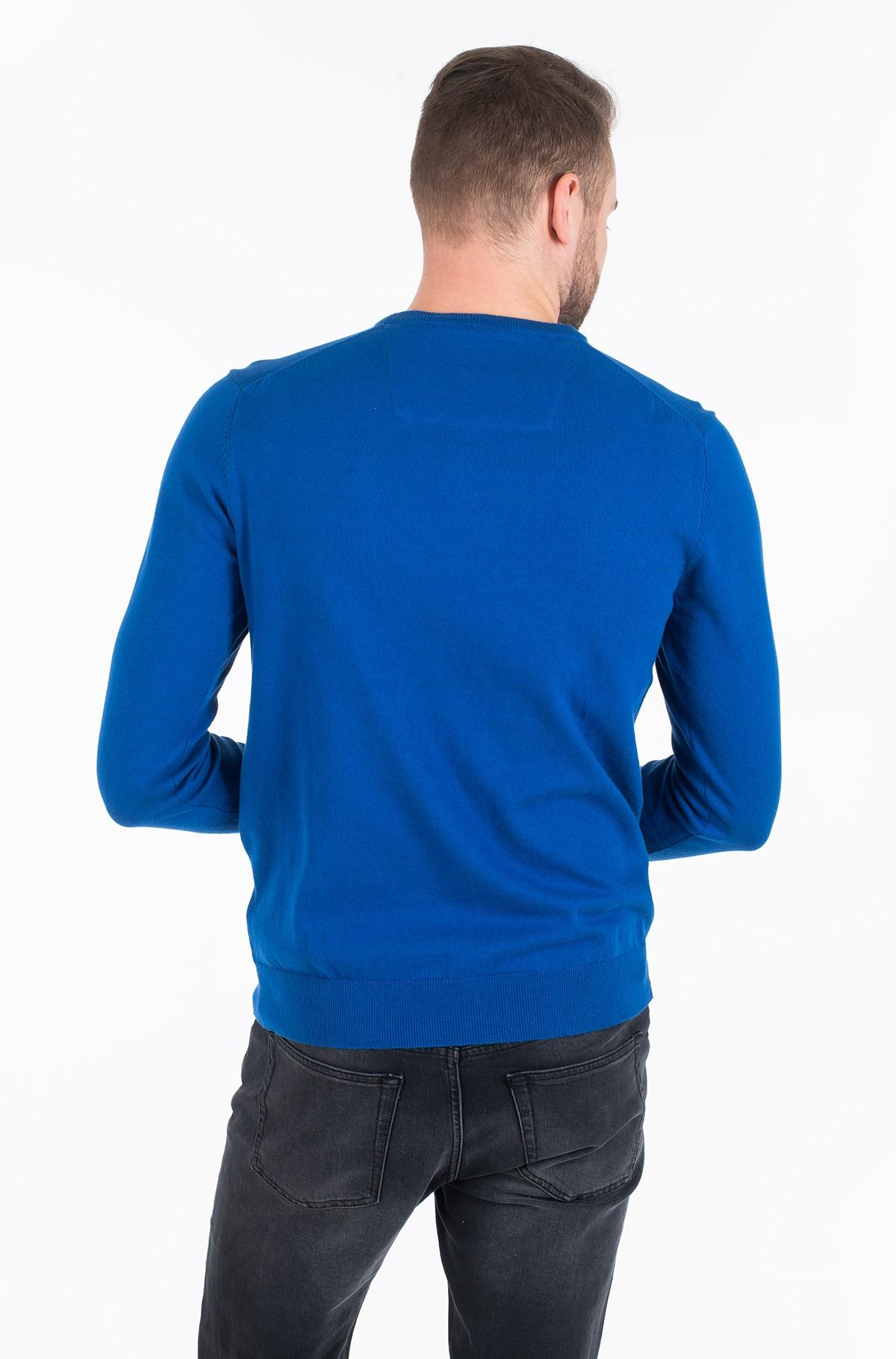 Sweater M01R40 Z0990-full-3