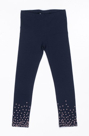 Kids leggings 68910010081-1