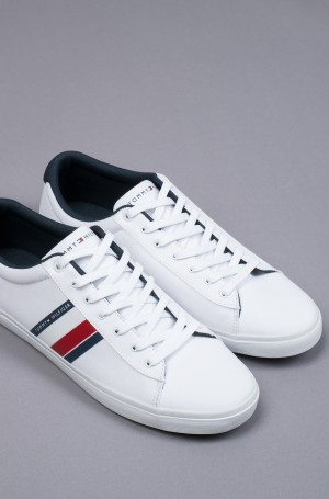 Teniskurpes ESSENTIAL STRIPES DETAIL SNEAKER-1