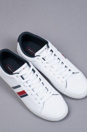 Teniskurpes ESSENTIAL STRIPES DETAIL SNEAKER-3