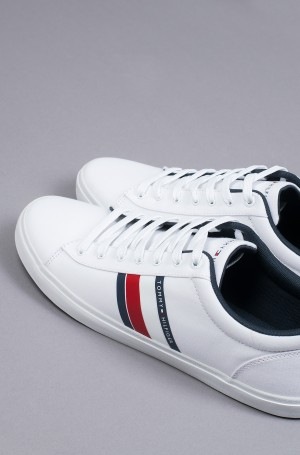 Teniskurpes ESSENTIAL STRIPES DETAIL SNEAKER-4