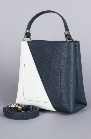 Handbag TH CORE MINI BUCKET-3